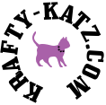 Krafty-Katz.Com - hand crafted jewelry, earrings, anklets, bracelets, necklaces